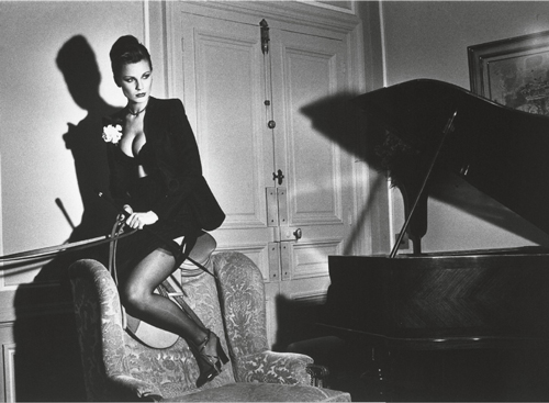 1976-vogue-homme-helmut-newton-021