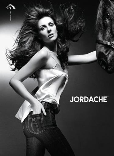 2006-09-jordache01