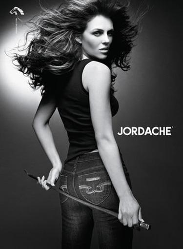 2006-09-jordache02