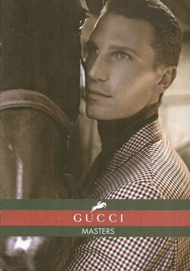 2009-10-kevin-staut-gucci-masters01