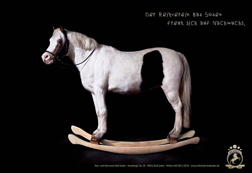 www.lacavalieremasquee.com | Tim Thiel for Reitverein Bad Soden