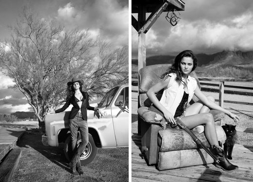 elisabeth-toll-elle-arizona-01