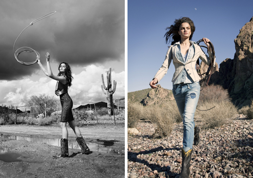 elisabeth-toll-elle-arizona-04