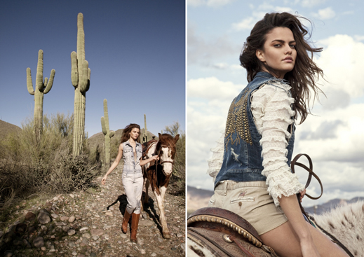elisabeth-toll-elle-arizona-05