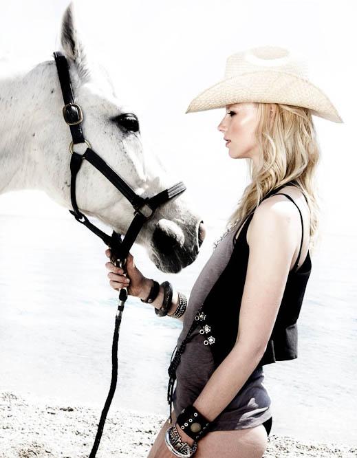 2010-08-15-equestrio-gianguido-rossi-07