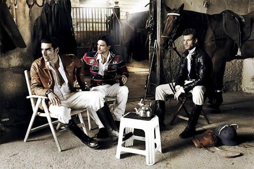 2010-08-equestrio-gianguido-rossi-polo-men-01
