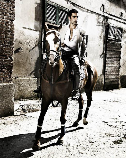 2010-08-equestrio-gianguido-rossi-polo-men-03