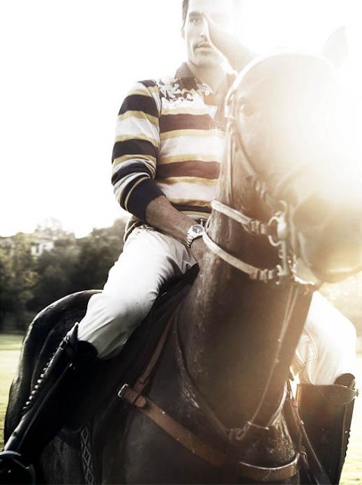 2010-08-equestrio-gianguido-rossi-polo-men-05