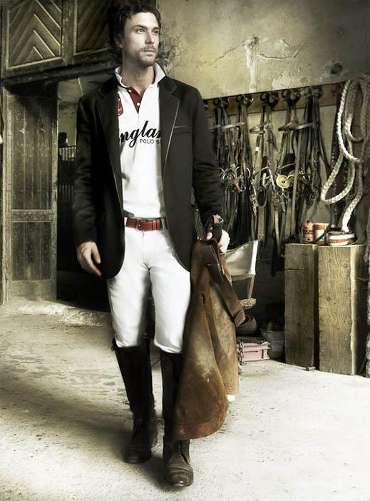 2010-08-equestrio-gianguido-rossi-polo-men-06
