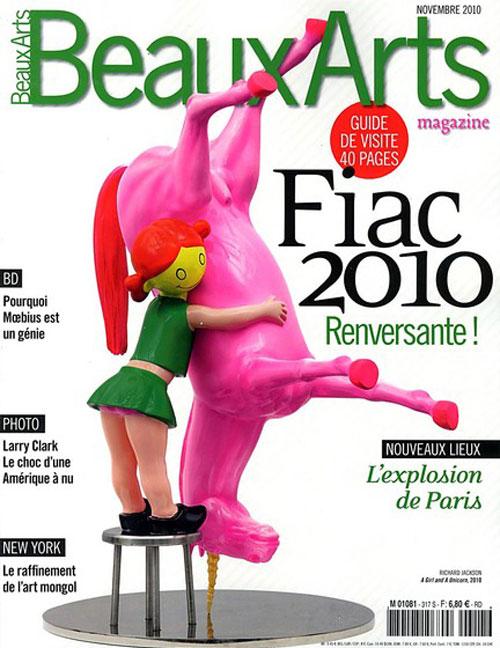2010-11-beaux-arts-mag317