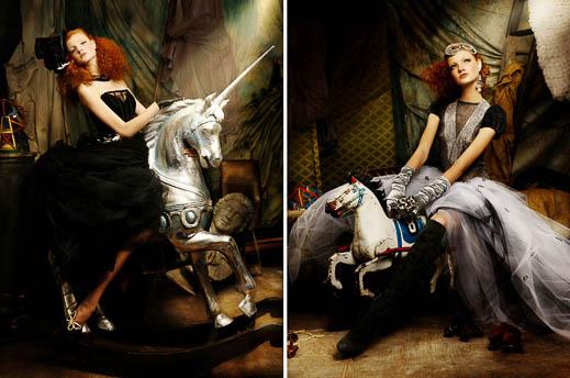 2010-12-08-equestrio-gianguido-rossi-rocking-horse-02-03
