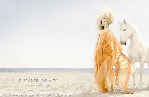 leon-max-spring-2012-01