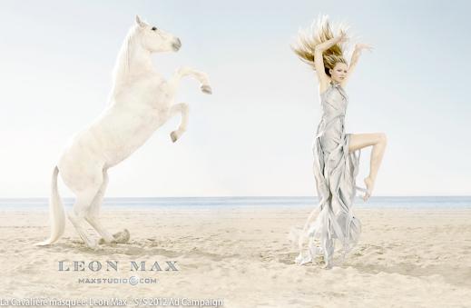leon-max-spring-2012-02