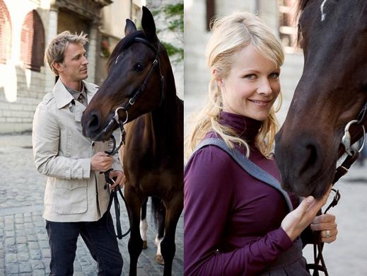 hm-we-love-horses-05