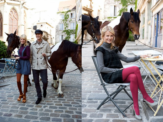 hm-we-love-horses-06