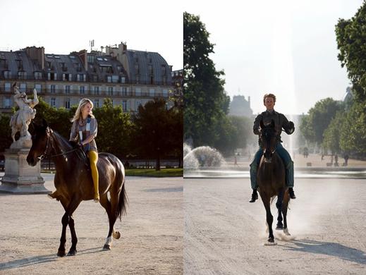 hm-we-love-horses-10