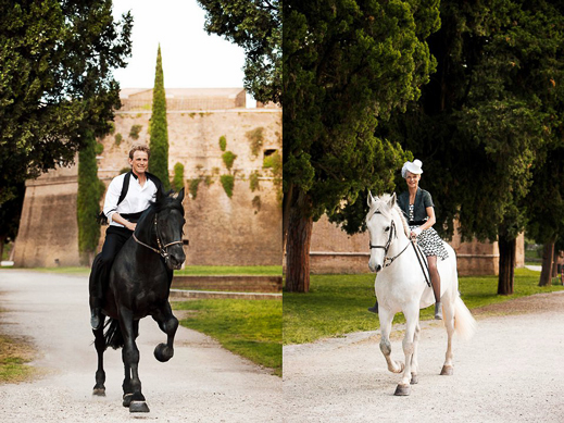 hm-we-love-horses-17