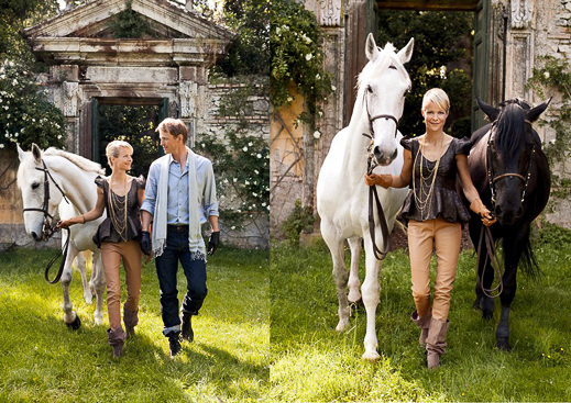 hm-we-love-horses-21