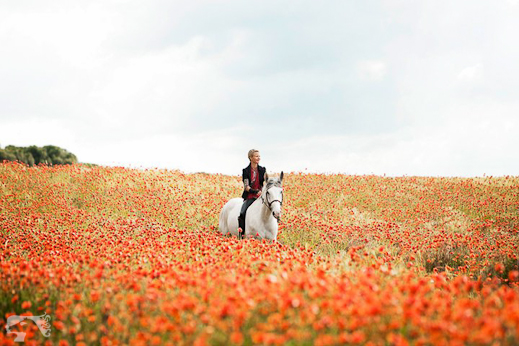 hm-we-love-horses-24