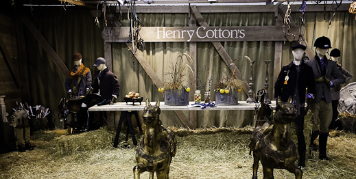 henry-cotton-s-cavalli-a-milano-3