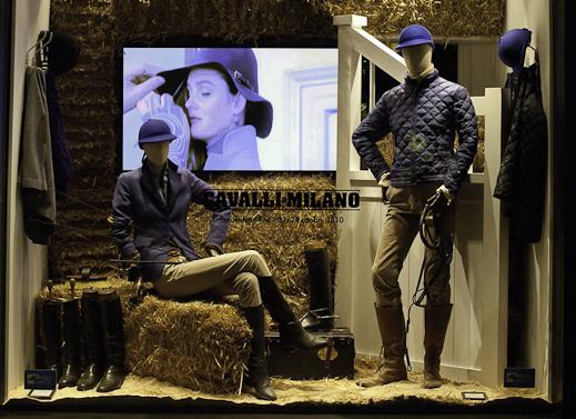henry-cotton-s-cavalli-a-milano-5