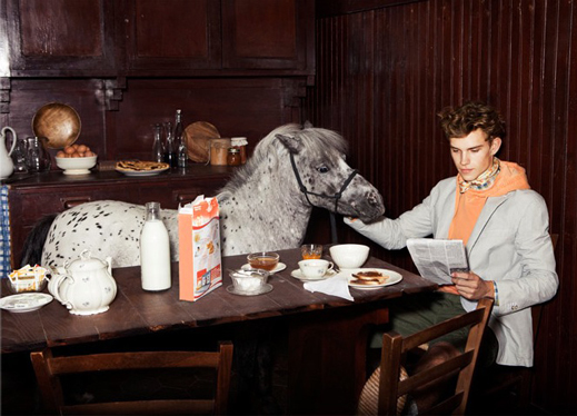 henry-cotton-s-spring-2012-magnus-reed