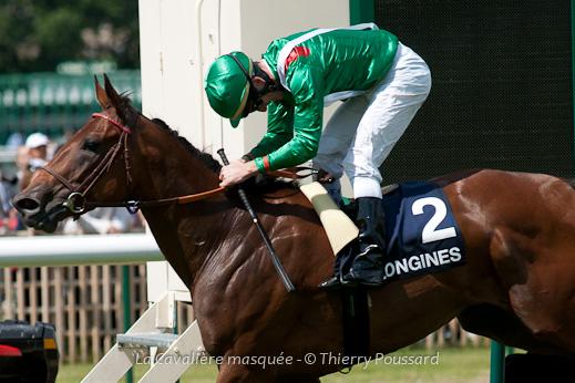 2012-06-prix-de-diane-thierry-poussard-la-cavaliere-masquee