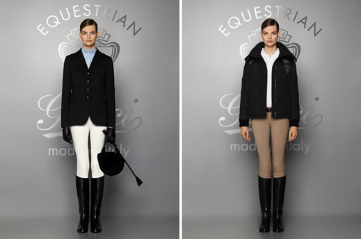 2012-gucci-equestrian-line-01