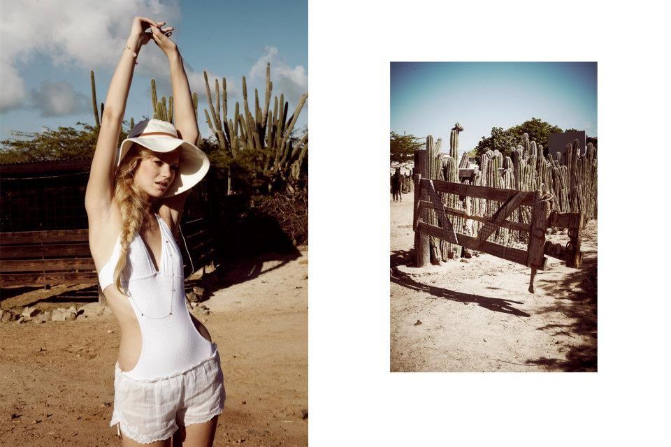 www.lacavalieremasquee.com | Agata Pospieszyńska for Petra: I'm in the mood for LOVE