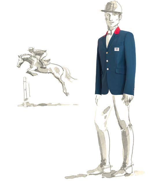hermes-veste-equestre