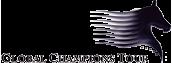 logo-global-champions-tour