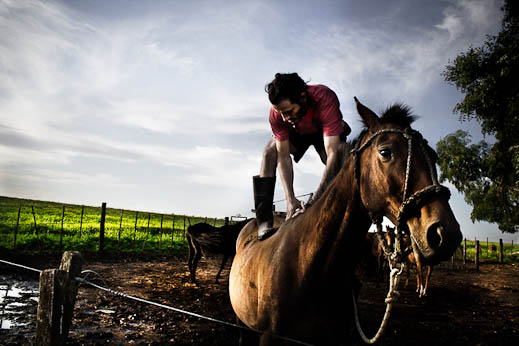 sebastiano-vitale-the-raw-horseproject-4