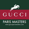 Gucci Paris Masters