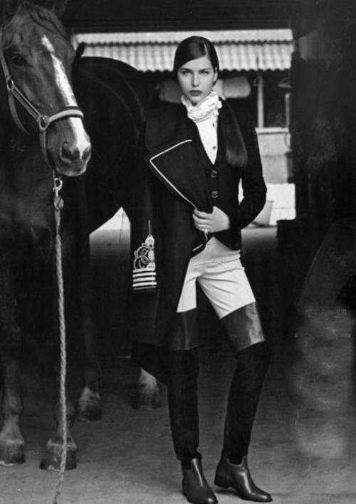 La Cavali 232 Re Masqu 233 E Luxury Equestrian Style Amp Horses