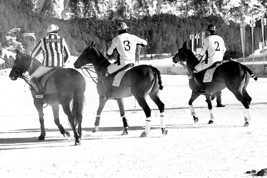 www.lacavalieremasquee.com / Polo World Cup Ralph Lauren