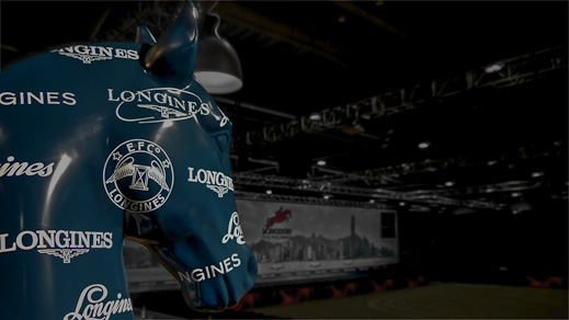 www.lacavalieremasquee.com / Longines Hong Kong Masters
