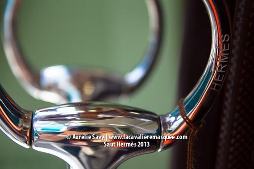 www.lacavalieremasquee.com / Saut Hermès 2013