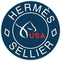 www.lacavalieremasquee.com | Hermès x Usef