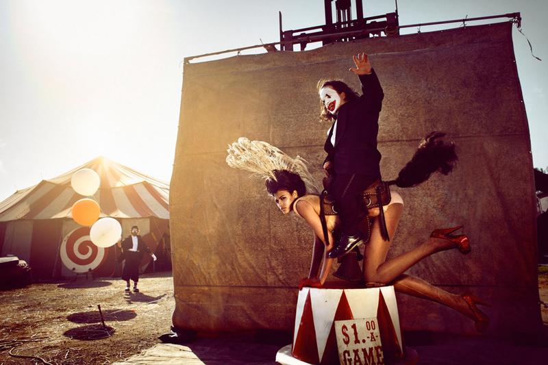 www.lacavalieremasquee.com | Kristian Schuller: '90 Days One Dream' eBook