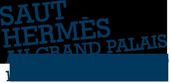 www.lacavalieremasquee.com | Saut Hermès au Grand Palais 18/19/20 March 2016