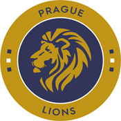 Prague Lions - Global Champions League