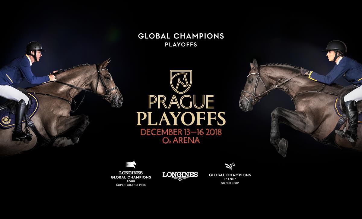 Prague Playoffs