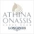 Longines Athina Onassis Horse Show