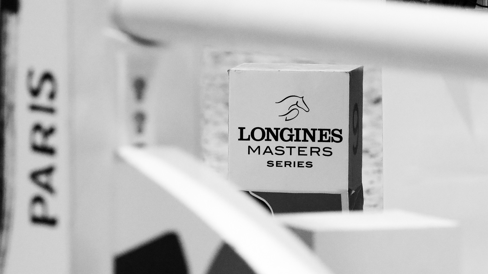 www.lacavalieremasquee.com | The partnership between EEM and Longines comes to an end